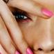 Няколко трика за красиви нокти