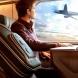 Как да облекчите гаденето при пътуване?