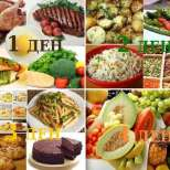Как да направим 90-дневната диета максимално ефективна