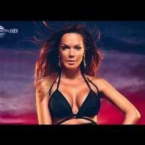 Премиера! Галена & Faydee - Habibi | Високо качество (Видео)