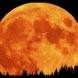 Довечера изгрява последната супер луна - Вижте какво вещае!