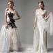 Модели на рокли, които няма да стоят на закачалката