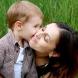7 неща, които родителите трябва често да казват на децата си