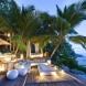 Райска красота: Най-красивите острови в света