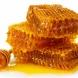 Вижте с какво медът е по-ефективен от антибиотиците