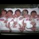 Пет бебета се родиха в бездетно семейство, очаквало чудото 16 години!