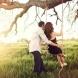 Златните закони на здравата връзка