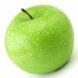 Гениална идея: Как да обелите три килограма ябълки за една минута?  ( Видео)