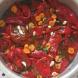 Как да си направим бързо и лесно салата от чушки за зимнина?
