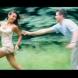 Как да накараме мъжа да тича след нас