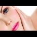 Намалете растежа на косъмчетата по лицето с тези трикове