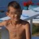 Малкият, когото в Пирогов сметнаха за безнадежден случай започна да се храни... в немска клиника