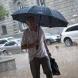 Прогноза за времето другата седмица 15-21 09 - Дъждове от неделя до ...