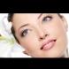 9 дребни навика, които унищожават кожата ви - отървете се от тях