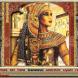 Вижте на коя египетска богиня приличате