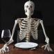 Тези диети могат да ви убият!