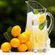 Лимонадена диета - 14 дни 9 кг по-малко