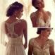 Снимки: Сватбени рокли, от които ще ви спре дъха!