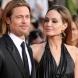Вижте първата снимка от снимките на новия филм на Анджелина Джоли и Брад Пит