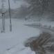 Заваля първи сняг и у нас!