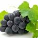 Супер диета с грозде - мощно отслабване 5 кг за 4 дни!