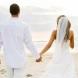 Годината от брака, когато двойките са най-щастливи