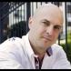Светльо Витков: Целта ни е да сменим модела на управление