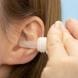 Ако ви боли ухото мигновено ще ви мине с този лек