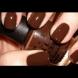Най-актуалните цветове лак за нокти за есен 2014