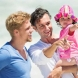 Какво се случва с децата отгледани от хомосексуални родители?