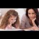 Как да създадете навик у децата да четат книги