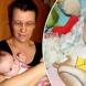 Жена роди по време на тежка мозъчна операция