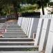49-годишната жена не е била погребана жива