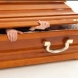 Жена погребана жива, вика за помощ и докато я извадят ...