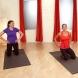 Упражнения, с които ще изгорите повече от 300 калории само за 20 минути (Видео)