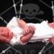Вече се създават ГМО бебета!
