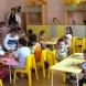 Забраняват пилешкото месо в детски градини