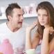 Женските изречения, които могат да унищожат всяка връзка