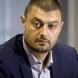 Николай Бареков се развел тайно с ...