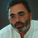 Д-р Ангел Кунчев: Реална е заплахата от ебола, но засега ...