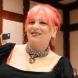 Милена Славова: Мъжът ми избяга ...