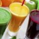 Внимавайте! Плодовият сок може да причини сърдечен удар