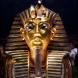 Разкриха шокиращата тайна на Тутанкамон!
