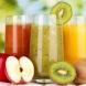 Плодов сок може да доведе до инфаркт