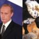 Вижте жената, на която Путин не може да устои