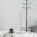 Метеоролозите : Много сняг и студ около ...