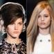 Есенни тенденции за боядисване на косата