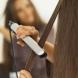За 5 минути изправете косата си като професионалист- Видео ръководство