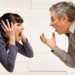 Полезен ли е спорът в една връзка