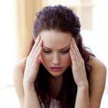 Защо ни боли главата